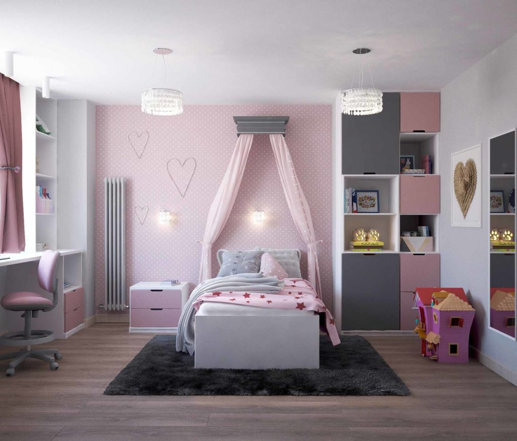 bedroom-canopy